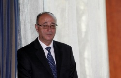 Bulgaria: Ex Head of Bulgarian Intelligence Missing since Friday, IntMin Confirms