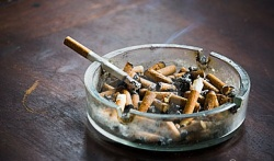 Bulgaria: Sofia Health Inspectorate Steps Up Checks on Indoor Smoking Ban