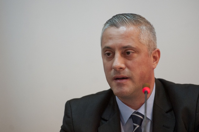 Bulgaria: Economy Minister: Bulgaria Should Wait for Official Statement on South Stream