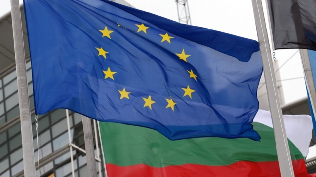 Bulgaria: Bulgaria Gets Nod for EUR 2 B in EU Funding for Transport Projects