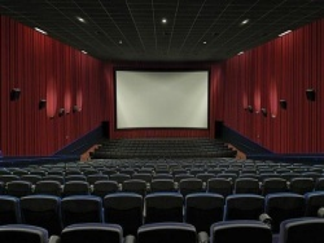 Bulgaria: Bulgarian Cinema Celebrates 100th Anniversary