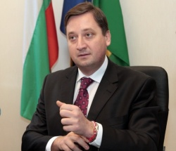 Bulgaria: Bulgarian Government Dismisses Director of Employment Agency