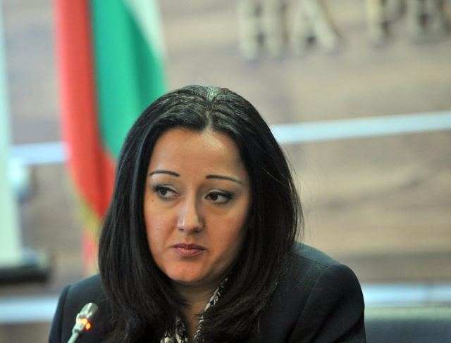 Bulgaria: Bulgaria to Strive to Make up for Delays in Motorway Construction in 2015