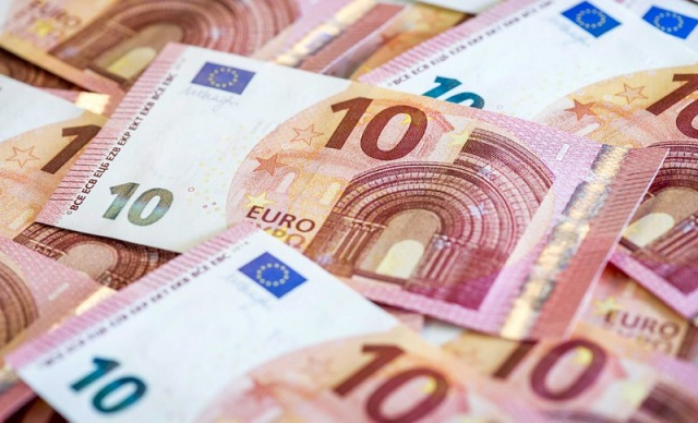 Bulgaria: Euro Hits Nine-Year Low Vs. US Dollar