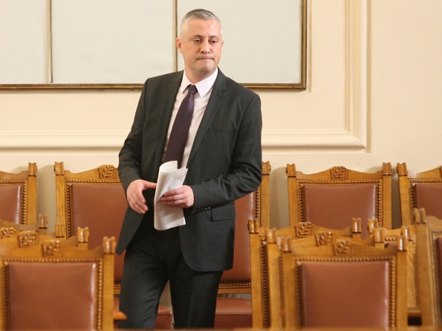 Bulgaria: Bulgaria's Investment Agency to Establish Regional Unit in Plovdiv