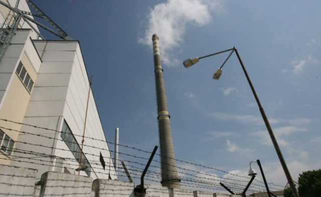 Bulgaria: Lifespan of Kozloduy NPP Units 5, 6 May Be Extended by at least 20 Years