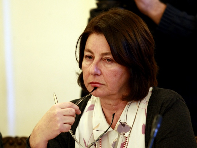 Bulgaria: Bulgaria's Energy Watchdog Foresees Power Price Hike in 2015