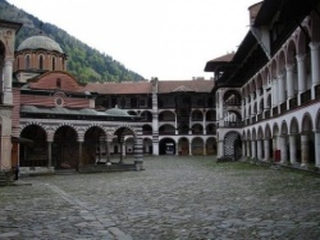 Bulgaria: Bulgarian Orthodox Church Proposes Development of Pilgrimage Tourism