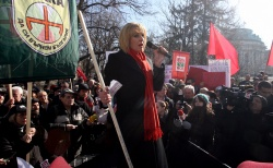 Bulgaria: Let's Talk about Debt, Baby!