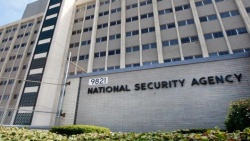 Bulgaria: Two Injured at US' National Security Agency HQ Gates, Shots Fired - Reports