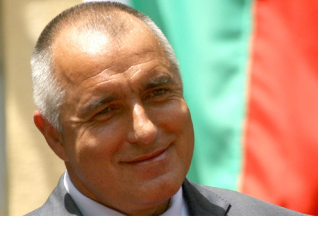 Bulgaria: Bulgarian PM Borisov: We Need Humbleness and Unity More Than Ever