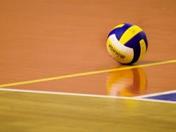 Bulgaria: Bulgarian Father to Face His Son in Romanian Volleyball League Final