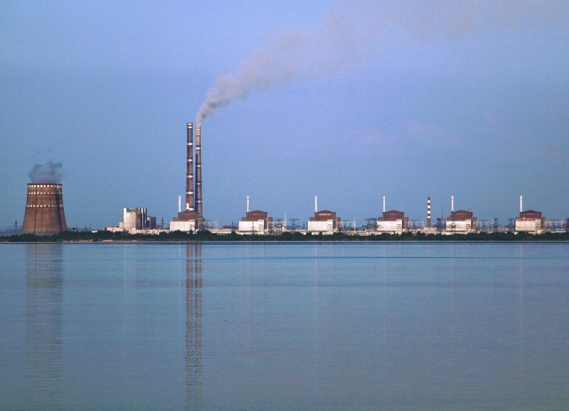 Bulgaria: Russia, Ukraine Sign New Gas Agreement under Favorable Conditions