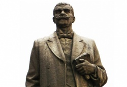 Bulgaria: Monument to Bulgarian Writer Ivan Vazov to be Unveiled in Argentina