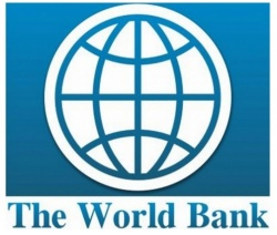 Bulgaria: World Bank Grants USD 1.2 B in Aid to Albania
