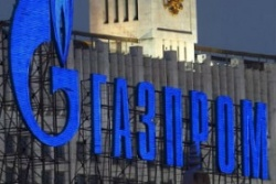 Bulgaria: Gazprom Targets 5% Rise in Gas Exports to Europe in 2015