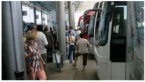 Terror Attack 'Unlikely' in Prague-Varna Bus Incident