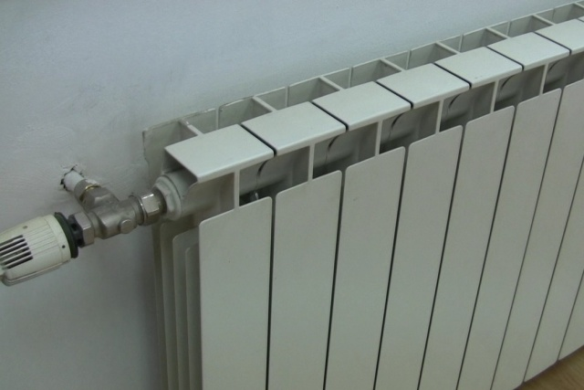 Bulgaria: Sofia Heating Utility Fined BGN 125 000 for Abuse of Dominant Position