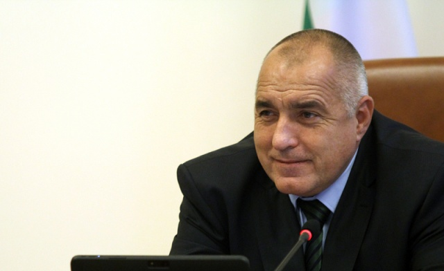 Bulgaria: Bulgarian PM, Delegation to Have Audience with Pope Francis