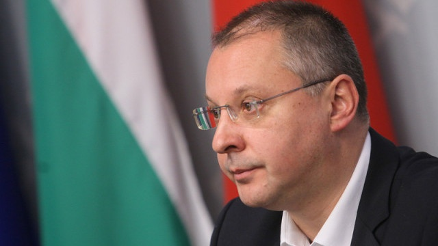 Bulgaria: Sofia City Prosecutor's Office Requests Restart of Trial against Ex PM Stanishev