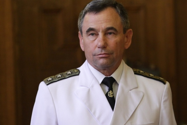 Bulgaria: Bulgaria's Chief of Defence Staff to Attend Annual Balkan Countries CHODs Conference