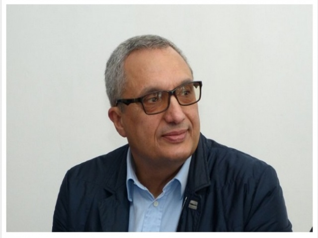 Bulgaria: Ex-PM Demands Lukoil Bulgaria's Crude Import Contracts