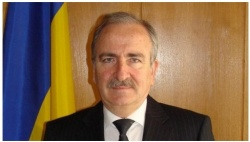 Bulgaria: Mykola Baltazhy: Failed Reform Would Be No Smaller Threat to Ukraine than Russia