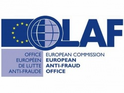 Bulgaria: Bulgaria 3rd in EU by Completed EU Funds Fraud Investigations - OLAF