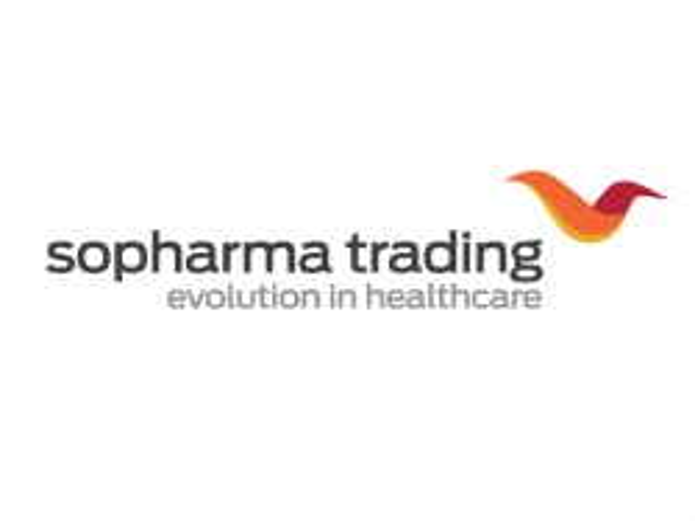 Bulgaria: Bulgarian Drug Distributor Sopharma Trading AD Expands into Serbia