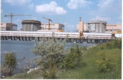 Bulgaria: Romania Expects to Finalize Agreement on Units 3,4 of Cernavoda NPP by end-2015