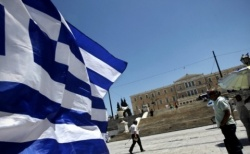 Bulgaria: Greece's Exceptional Access to IMF Funding
