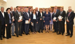 Bulgaria: 39 Bulgarian Municipalities Officially Awarded BGN 1.4 B under OP Regions in Growth 2014-2020