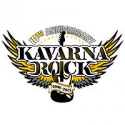 Bulgaria: Twisted Sister, Within Temptation to Headline Tenth Anniversary of Kavarna Rock