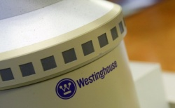 Bulgaria: Westinghouse-led Group Wins EU Funding to Diversify Nuclear Fuel Supply to VVER Reactors