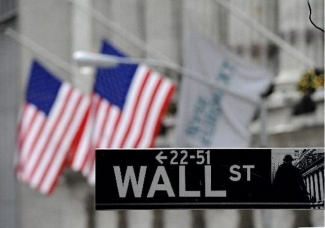 Bulgaria: Bulgarian Charged with Large-Scale Financial Fraud on Wall Street