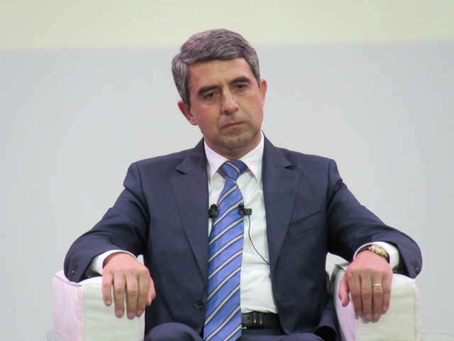 Bulgaria: Small Companies Create over 70% of Jobs in Bulgaria - President