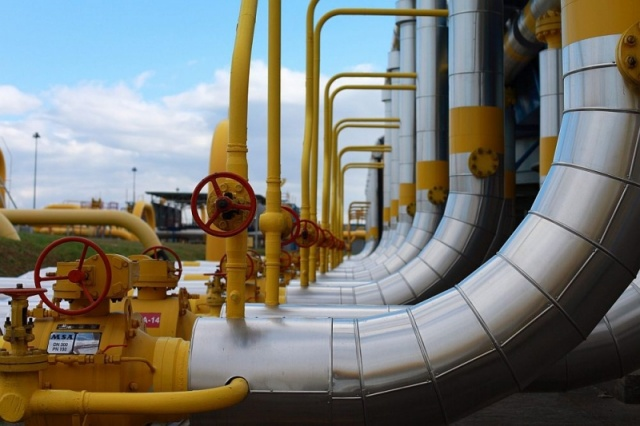 Bulgaria: Bulgaria Is Difficult to Sidestep in Major Gas Pipeline Projects – Bulgartransgaz CEO