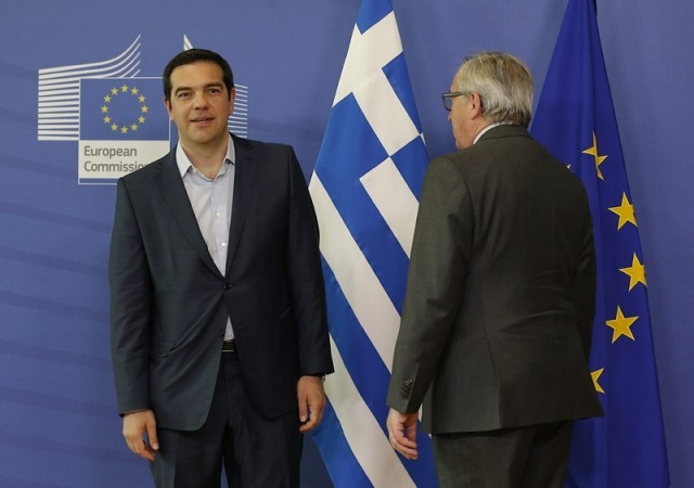Bulgaria: Greece Fails to Agree on Cash-for Reforms Deal with Creditors, Grexit Fears Mount