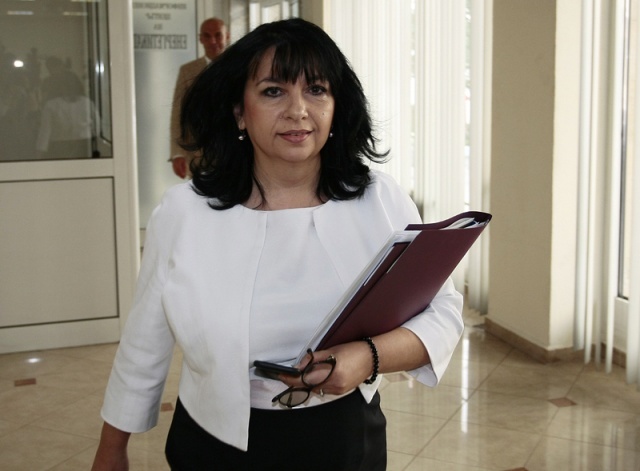 Bulgaria: Power Rates Discount for Large Industrial Consumers to Cost BGN 90 M – Energy Minister