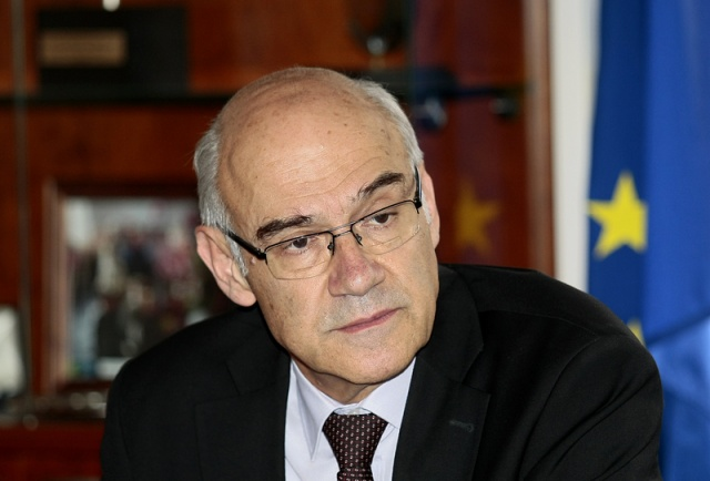 Bulgaria: Energy Watchdog Chair Sheds Light on Discount on Power Tariff Component for Industrial Consumers