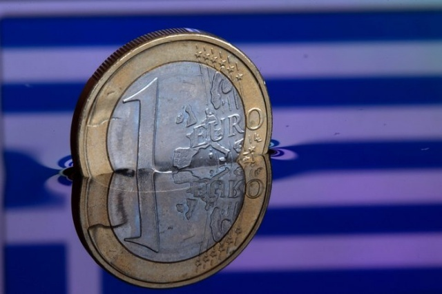 Bulgaria: Eurogroup Rejects Greek Request for Extension of Bailout