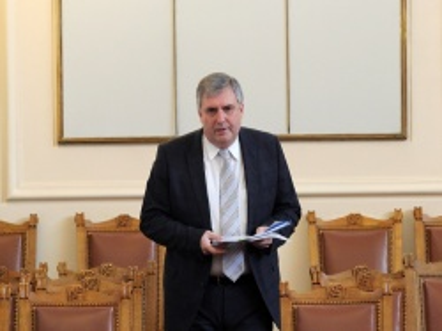 Bulgaria Raises Retirement Age as Part of Pension Reform