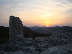 Bulgaria: Bulgaria Boosts Funding for Tourism Promotions
