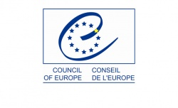 Bulgaria: Council of Europe anti-torture Committee Head Condemns Bulgaria's Failure to Report Police Brutality Cases