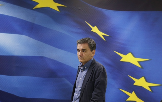 Bulgaria: Eurozone Leaders to Hold Emergency Summit after Greek Referendum