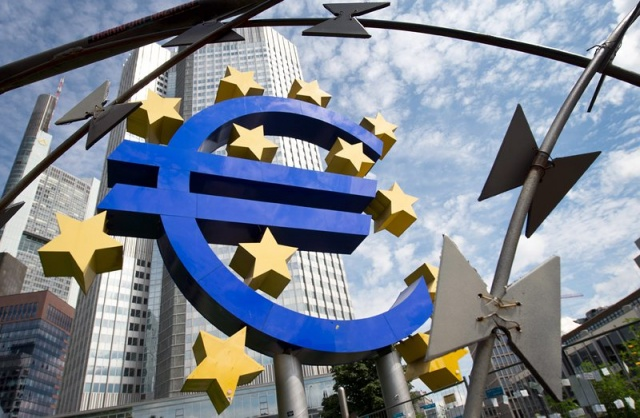 Bulgaria: Greece 'Should Follow Bulgaria's Currency Model in Case of Grexit'