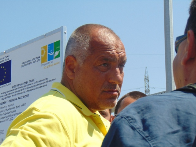 Bulgaria: Fight against Smuggling Has Fetched Revenues of over BGN 2 B - Bulgaria's PM