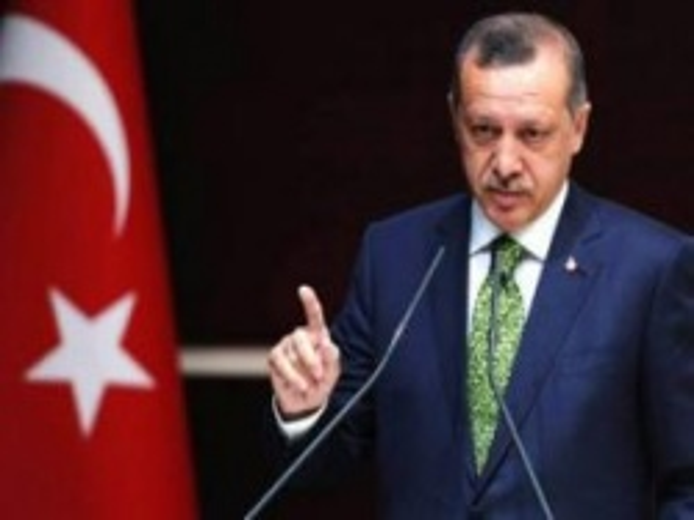 Bulgaria: Today's Quote: Recep Tayyip Erdogan