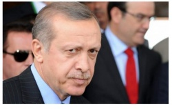 Bulgaria: Turkey's IS/PKK Strategy 'in Service of Erdogan's Unbounded Ambition'