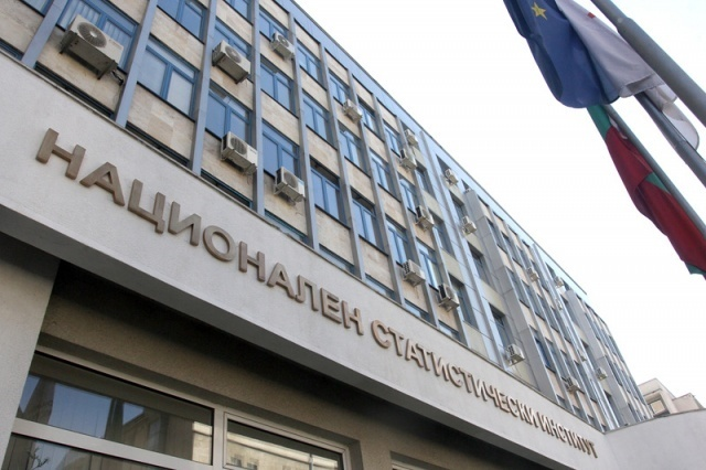 Bulgaria: Bulgaria's Business Climate Improves in August